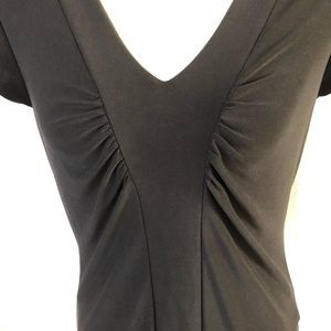 NWT Susan Lawrence Top